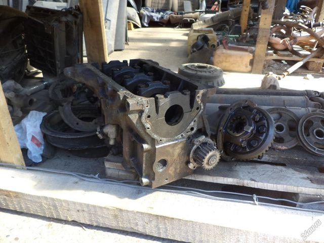 Характеристики двигателя ваз 21083 карбюратор