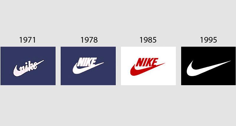 a36c684c ... после того, как логотип Nike стал известен во всем мире, Найт прислал  дизайнеру бриллиантовое кольцо в виде галочки и конверт с акциями компании  Nike, ...