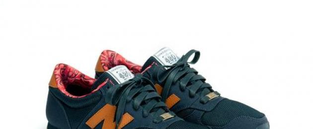 3c68dac8a59c14 Происхождение логотипов известных брендов. Известные бренды кроссовок